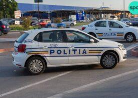 Șeful Serviciului de Investigarea Criminalităţii Economice a fost demis după ce a fost inculpat penal pentru mită