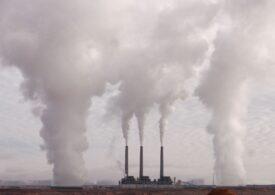 Peste 50.000 de decese pe an ar putea fi evitate în Europa, dacă s-ar reduce poluarea aerului