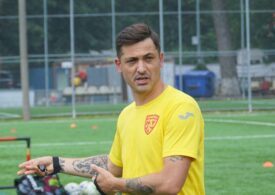 Mirel Rădoi a anunțat lotul provizoriu pentru următoarele meciuri