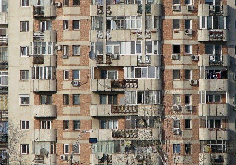Capitala rechinilor imobiliari: Bucureștenii se luptă cu Primăria Sectorului 1 pentru spațiu verde și aer curat. Aranjamentul financiar pentru realizarea PUZ ridică mari semne de întrebare (Document)