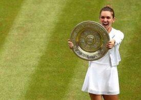 Chris Evert cunoaște motivul pentru care Simona Halep a spulberat-o pe Serena Williams în finala de la Wimbledon