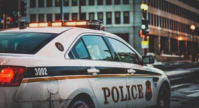 Efectul George Floyd: Polițiștii își dau demisia peste tot în SUA