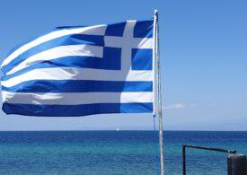 Avertizare de călătorie în Grecia: Se poate intra în țară cu mașina printr-un singur punct de trecere a frontierei cu Bulgaria