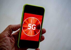 A fost deschis primul laborator 5G din România