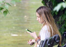 Află localitățile cu risc de roaming involuntar de pe harta Aisemnal.ro