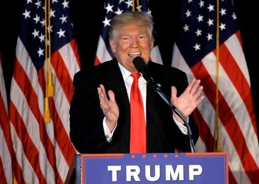 O nouă declarație controversată: În dialogul cu Bob Woodward, Trump mărturisește că se înțelege mai bine cu liderii duri și răi