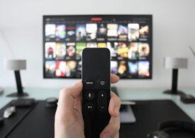 53% dintre români se informează de la TV. Un sondaj  INSCOP ne arată câţi cred că pe reţele găsesc fake news şi câtă propagandă vine din Rusia şi UE