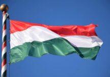 Ungaria a