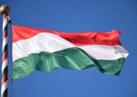 Record negru în Ungaria: 182 de morţi de Covid în 24 de ore
