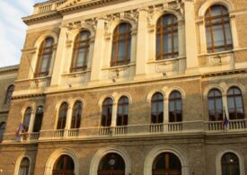 """Institutul """"Emil G. Racoviţă"""" pentru studierea vieţii în condiţii extreme a fost înființat de UBB la Cluj"""