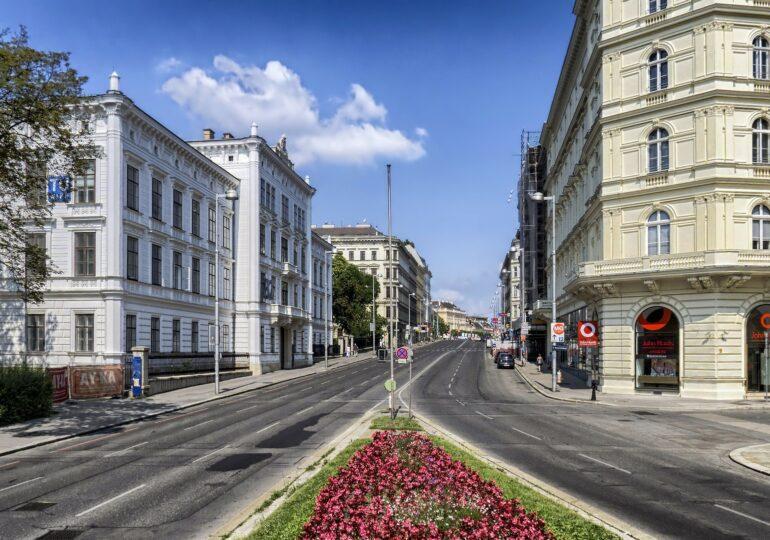 Viena va fi primul oraș din UE care va vaccina împotriva Covid-19 femeile însărcinate