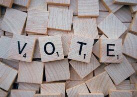 ExpertForum: Nu e clar cum votăm duminică! Ce fac alegătorii cu simptome Covid care nu pot chema urna mobilă?