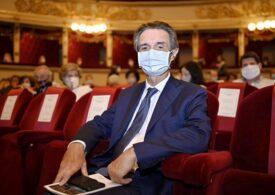 Preşedintele regiunii italiene Lombardia, investigat pentru o tranzacţie cu echipamente medicale