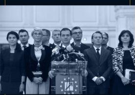 Ciolacu, mesaj pentru Orban: Nu dublaţi alocaţiile, vă măturăm guvernarea, indiferent că suntem în stare de alertă
