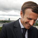 Se opune Franța ridicării MCV? Povestea unui raport care a luat multă lume prin surprindere, la București și la Paris