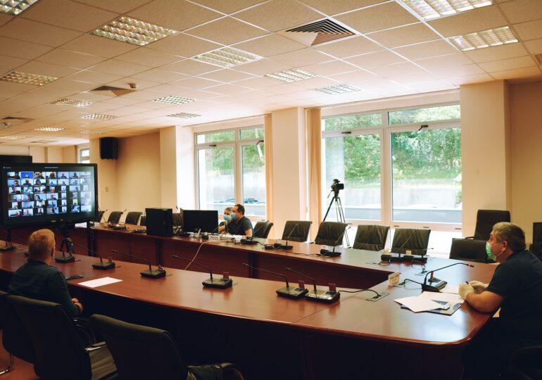 Clujul va fi primul județ care digitalizează integral plata taxelor și impozitelor locale