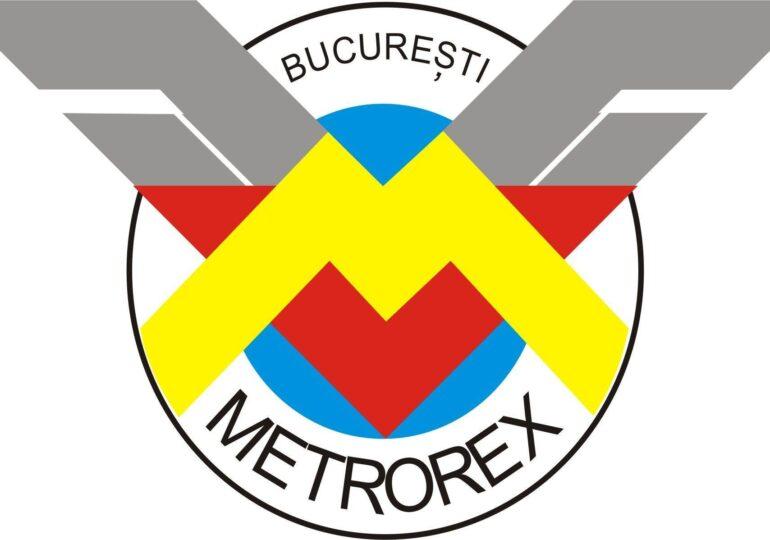 De vineri, bucureștenii vor aștepta mai mult după metrou, în afara orelor de vârf, anunță Metrorex