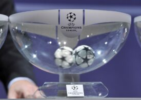 Se cunosc cele 24 de echipe calificate direct în grupele UEFA Champions League