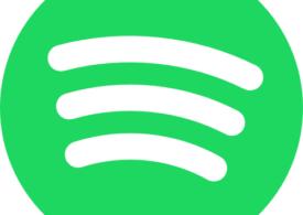 """Spotify lansează """"My daily"""", un playlist personalizat care combină muzica şi ştirile"""