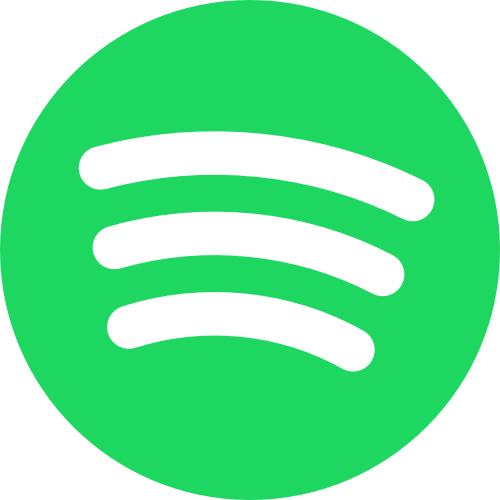 Spotify îşi lansează propriul asistent pe bază de comenzi vocale