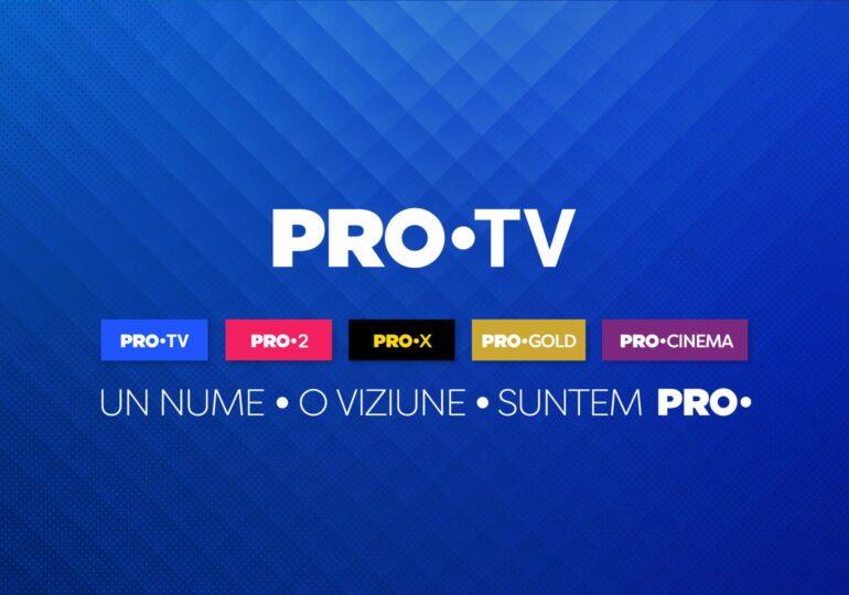 COVID-19 la PRO TV: mai mulți angajați s-au îmbolnavit, în ciuda măsurilor de protecție