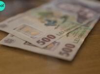 Avocat: În caz de deces Covid, asigurarea de viaţă nu acoperă creditul la bancă
