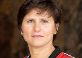 Guvernul Franței a fost remaniat, dar Roxana Mărăcineanu rămâne ministrul Sporturilor și în noul cabinet
