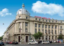 Academia de Studii Economice din București organizează în luna septembrie, exclusiv online, concurs de admitere