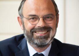 Fostul premier al Franței va fi anchetat pentru gestionarea crizei COVID-19