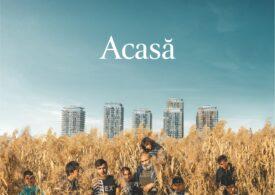Filmul despre familia care a trăit 20 de ani în Delta Văcărești, în premieră națională la TIFF