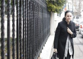 Ministerul Justiţiei anunță că nu e implicat în aducerea în țară a Alinei Bica, dar dă asigurări că Tribunalul București se va mișca rapid