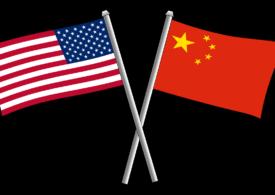 Ambasadorul SUA în China şi-a anunţat demisia UPDATE: Reuters anunță că se va alătura echipei de campanie a lui Donald Trump