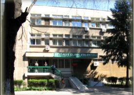 DSP deschide Spitalul Colentina și pentru pacienții non-Covid. Firea continuă atacurile