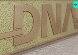 Cititor Spot - Fonduri europene prin DNA