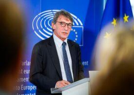 Parlamentul European cere explicații, nemulţumit că liderii UE nu au clarificat chestiunea condiţionării fondurilor UE de statul de drept
