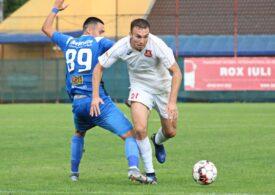 FCSB transferă doi atacanți din Liga 1