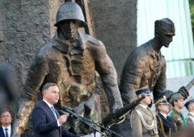 De ce a câștigat Duda în Polonia și care vor fi consecințele pentru Europa. Plus: scutul Viktor Orban la Bruxelles- Interviu