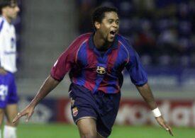Cine este favoritul numărul 1 pentru a deveni noul antrenor al Barcelonei
