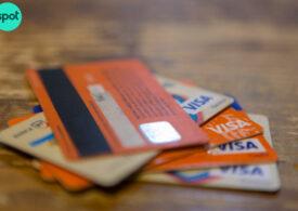 """Băncile din UE vor să lanseze un sistem de plăţi """"cu adevărat european"""""""