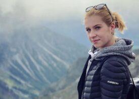 Dramă în lumea sportului: Ekaterina Alexandrovskaya s-a sinucis!
