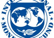 FMI: Vaccinarea