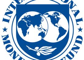 FMI, despre redresarea economiei mondiale: Este o iarnă foarte întunecată şi dificilă, dar există lumină la capătul tunelului