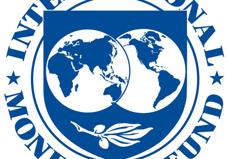 FMI a îmbunătățit la 7% estimările privind creşterea economiei României