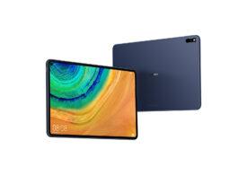 HUAWEI, pe locul 45 în topul celor mai valoroase                brand-uri din lume, primește și recunoașteri importante pentru cele mai recente dispozitive din segmentele PC și tabletă