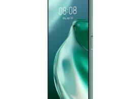 HUAWEI anunță disponibilitatea noului Huawei P40 lite 5G pe piața din România cu o ofertă specială de lansare