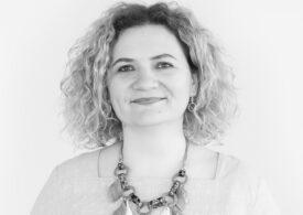 Interesul românilor pentru cursuri IT: 50% creștere în rândul tinerilor și cerere din diaspora