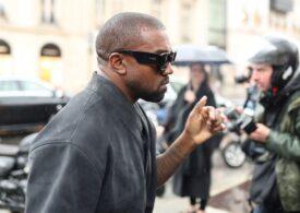 Kanye West, în lacrimi la primul miting din campania prezidenţială. A explicat de ce este împotriva avortului şi a controlului armelor de foc