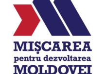 Moldova cere