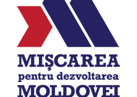 Moldova cere o reprezentare mai bună și echitabilă în instituțiile de educație și cercetare: Bucureștiul domină, Clujul și Timișoara sunt în top