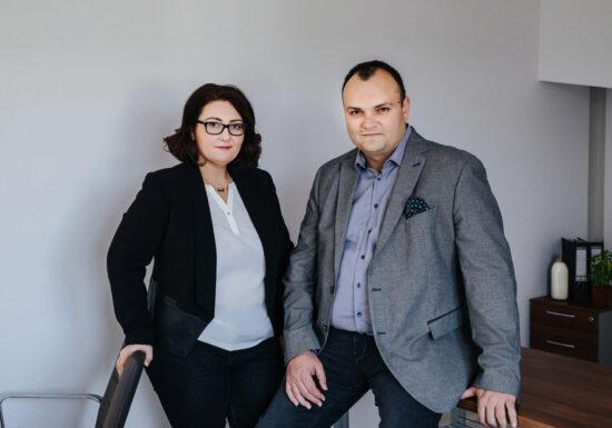 Lăptăria cu caimac, un business care a crescut cu 759% într-un an: Tratăm clienții așa cum vrem noi să fim tratați - Interviu cu Adrian Cocan